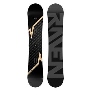 Deska snowboardowa Raven Pulse 2020
