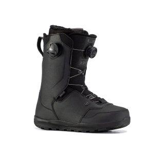 Buty snowboardowe Ride Lasso BOA (black) 2021