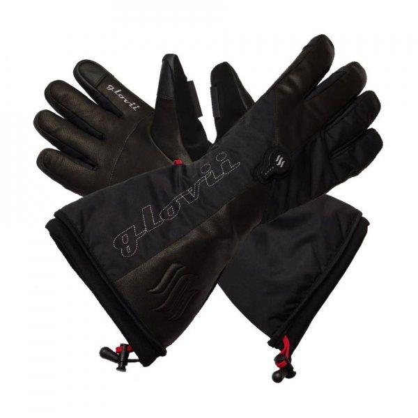 rękawice Glovii GS9