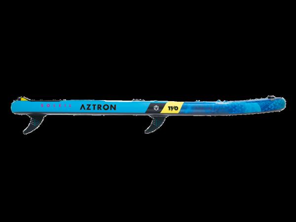 Deska sup Aztron Soleil 11'0 2021