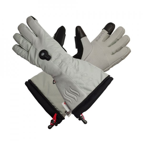 rękawice Glovii Gs8