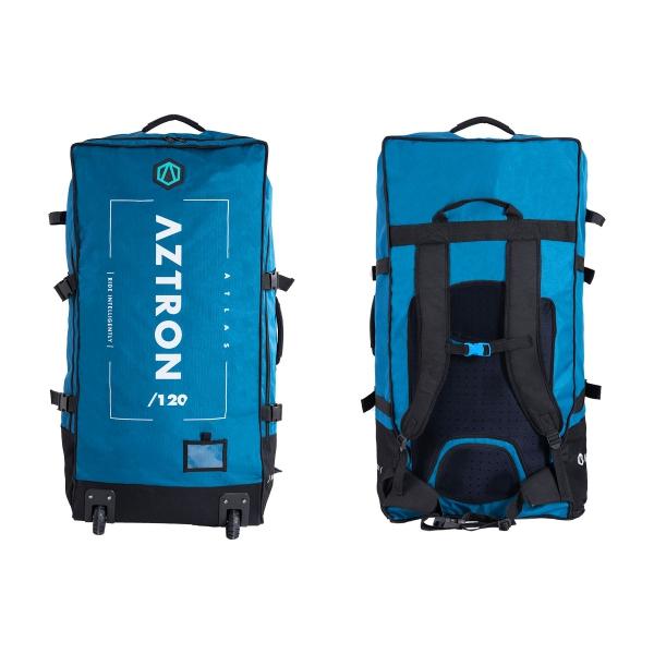 Plecak Aztron Atlas 120L 2020