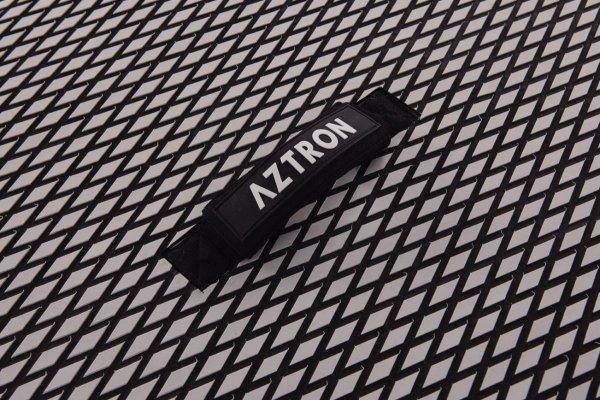 Deska sup Aztron Meteor 14'0 2021