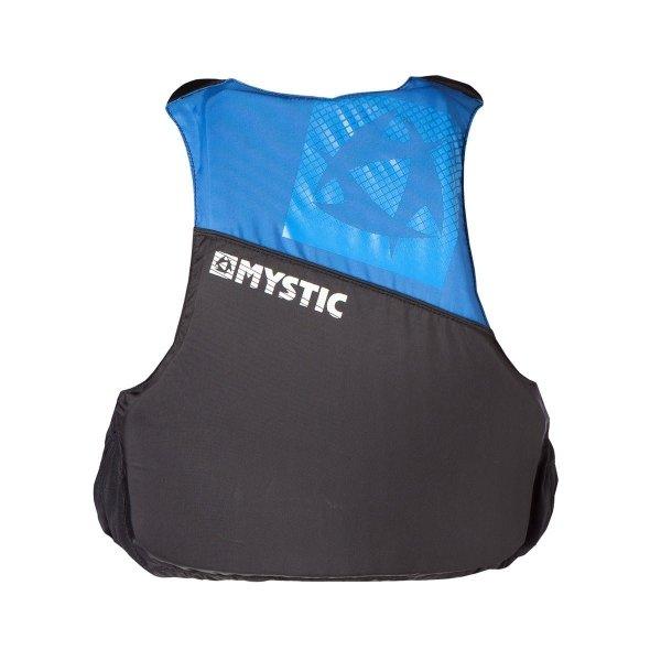 Mystic Star Floation Vest (blue) 2018