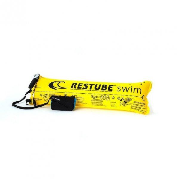 Bojka Restube Swim (black)