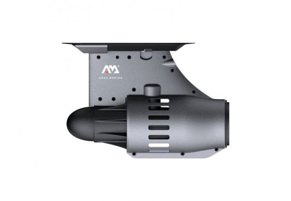 Silnik elektryczny Aqua Marina BlueDrive S 2021