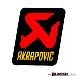 AKRAPOVIC Slip-On Line (Titanium) 1198 / 1198S Ducati 1198 / 1198S 2009-2011