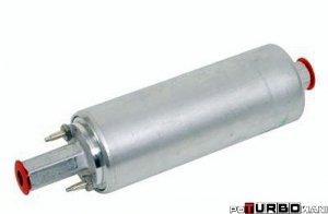 Pompa paliwa zewnętrzna Walbro GSL395 Low Press 130LPH