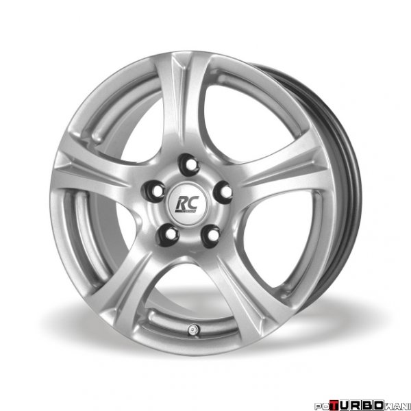 Brock RC14 KS 6,5x17 SUV
