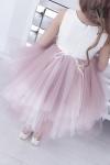 Sukienka 1790