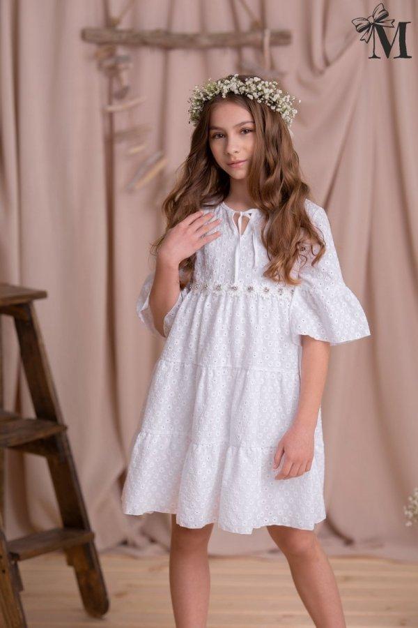 Sukienka 1814