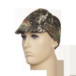 WELDAS-Czapka spawalnicza Camouflage (59 cm)