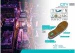 GIASCO-linia produktów CITY