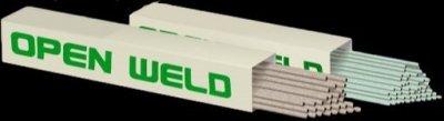 BOHLER - Elektroda zasadowa FOX EV 50 fi 3,2x350