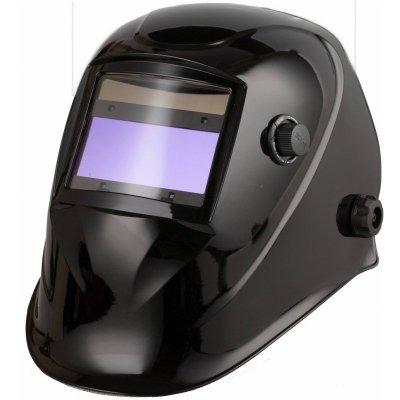 Przyłbica automatyczna APS-510G BLACK TrueColour
