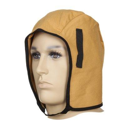 WELDAS- Bawełniana czapka pod kask na chłodną pogodę 23-7701