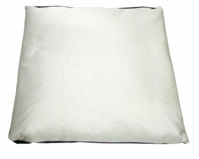 Poduszka spawalnicza OPEN WELD HT 600X600 mm