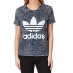 ADIDAS ORIGINALS KOSZULKA DENIM TEE S19701