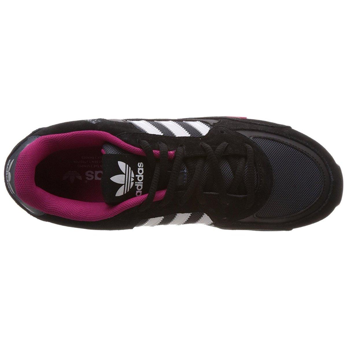 adidas ZX 850 Shoes | adidas Australia | Kid shoes | Adidas