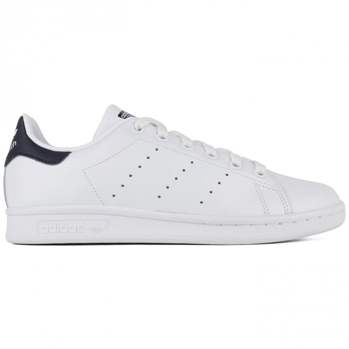 ADIDAS ORIGINALS BUTY STAN SMITH M20325