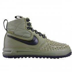 NIKE BUTY LUNAR FORCE 1 DUCKBOOT '17 916682-202