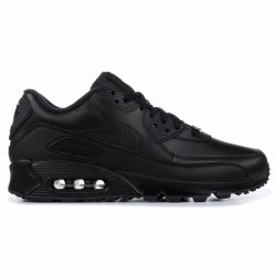 BUTY NIKE AIR MAX 90 LEATHER 302519-001