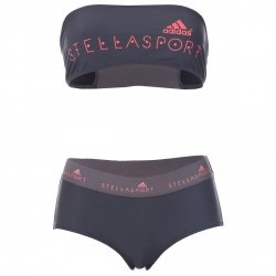 ADIDAS STELLA MCCARTNEY SC TRAINKINI S87122
