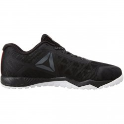REEBOK BUTY DO TREKKINGU ROS WORKOUT TR 2.0 AR3208