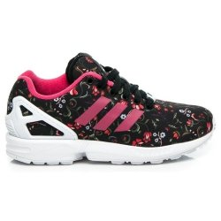 ADIDAS ORIGINALS BUTY ZX FLUX B35321