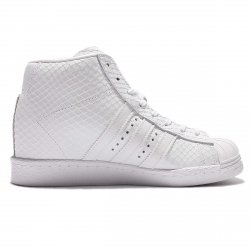 ADIDAS ORIGINALS BUTY SUPERSTAR UP S76405