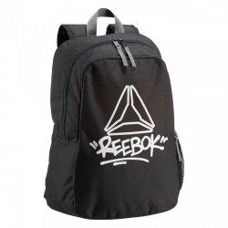 REEBOK PLECAK KIDS FOUNDATION BACKPACK DA1669