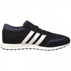 ADIDAS ORIGINALS BUTY LOS ANGELES S79024