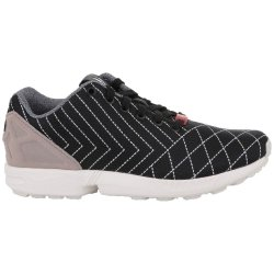 ADIDAS ORIGINALS BUTY ZX FLUX S75630