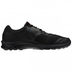 REEBOK BUTY ZSTRIKE RUN TRAINING SHOES V72074