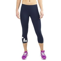 REEBOK LEGGINSY CF 3/4 TIGHT Z79417
