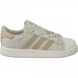 ADIDAS ORIGINALS BUTY SUPERSTAR FASHION BB2527