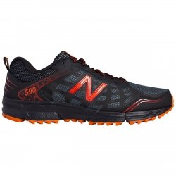 NEW BALANCE BUTY DO BIEGANIA MT590BB1