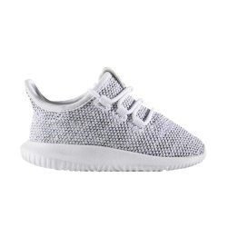 ADIDAS ORIGINALS BUTY TUBULAR SHADOW I BB8891