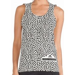 ADIDAS KOSZULKA BEZ RĘKAWÓW TOP STELLA MCCARTNEY RUN GRAPH TANK M62249
