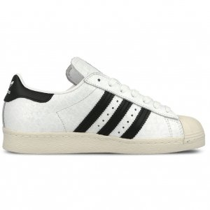 ADIDAS ORIGINALS BUTY SUPERSTAR 80S S76416