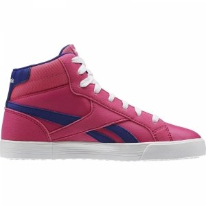REEBOK BUTY ROYAL COMP 2MS AR2104