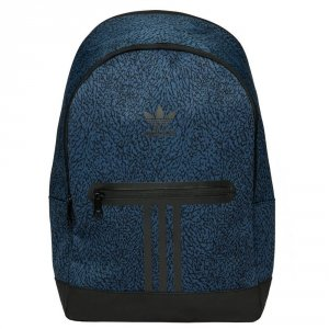 ADIDAS ORIGINALS PLECAK BACKPACK ESSENTIAL KNIT GRAPHIC AY7838