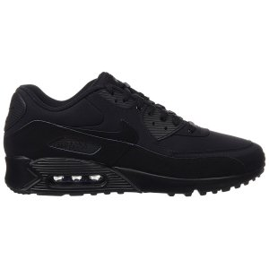 NIKE BUTY AIR MAX 90 ESSENTIAL 537384-090