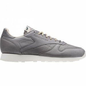 REEBOK BUTY CL LEATHER ECO AR0247