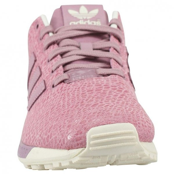ADIDAS ORIGINALS TURNSCHUHE ZX FLUX B35311
