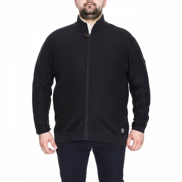 CAMEL ACTIVE PULLOVER 31.324024.39