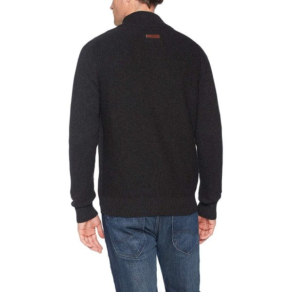 CAMEL ACTIVE PULLOVER 31.324184.34