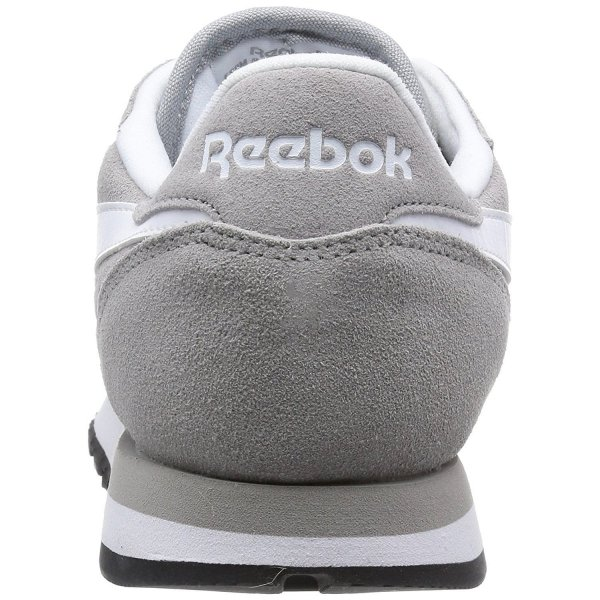 Reebok Classic Leather Suede Sneakers M46526