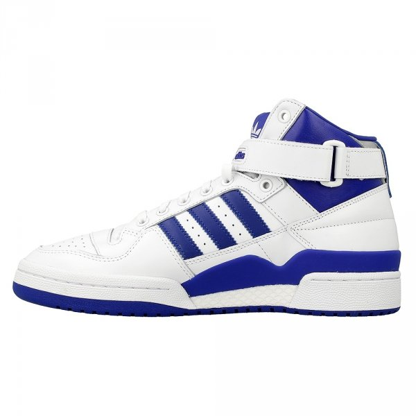 ADIDAS ORIGINALS SCHUHE FORUM MID REFINED F37830