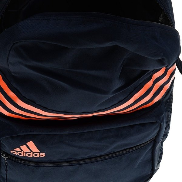 ADIDAS RUCKSACK BACKPACK ASBP Y5119
